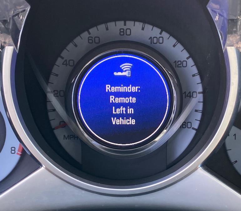 Used Cadillac SRX AWD 4dr Premium Collection 2012 | Vertucci Automotive Inc. Wallingford, Connecticut