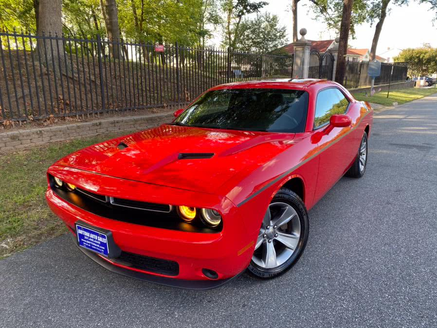 Used 2015 Dodge Challenger in Little Ferry, New Jersey | Daytona Auto Sales. Little Ferry, New Jersey
