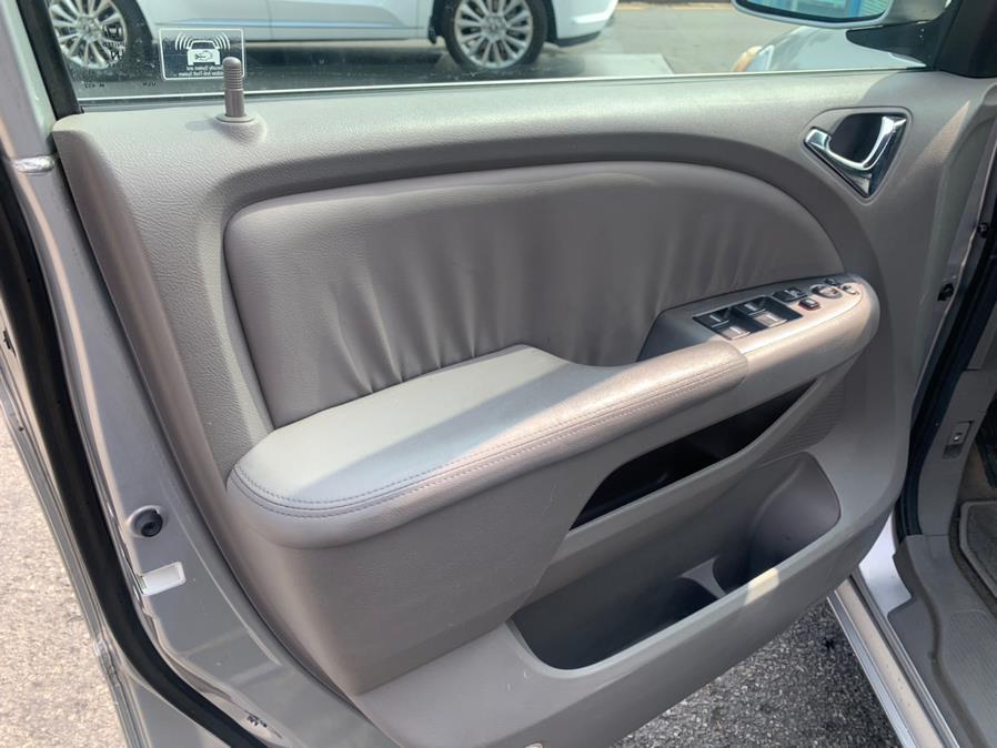 Used Honda Odyssey 5dr EX-L w/RES & Navi 2010 | Brooklyn Auto Mall LLC. Brooklyn, New York