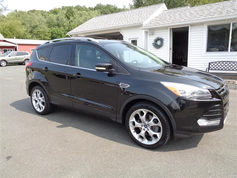 Used 2013 Ford Escape in Southwick, Massachusetts | Country Auto Sales. Southwick, Massachusetts