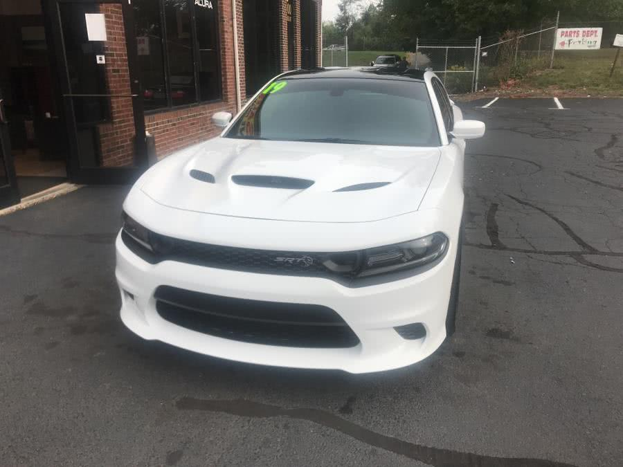 Used 2019 Dodge Charger in Middletown, Connecticut | Newfield Auto Sales. Middletown, Connecticut