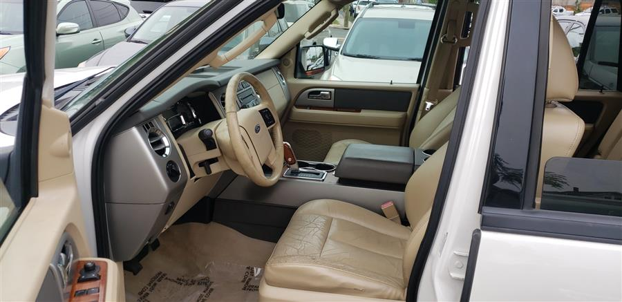 Used Ford Expedition 4WD 4dr Eddie Bauer 2010 | Victoria Preowned Autos Inc. Little Ferry, New Jersey