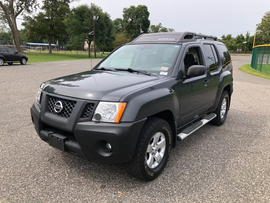 Used 2010 Nissan Xterra in Lyndhurst, New Jersey | Cars With Deals. Lyndhurst, New Jersey