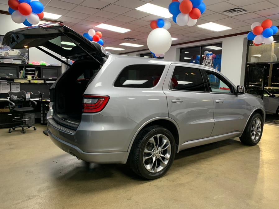 Used Dodge Durango GT GT Plus AWD 2019   5 Towns Drive. Inwood, New York