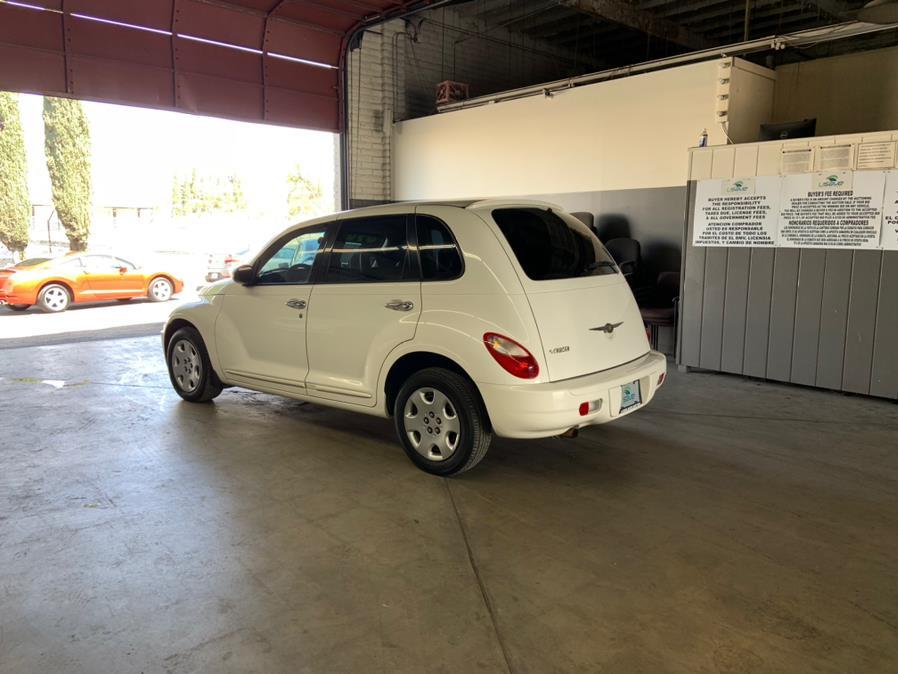 Used Chrysler PT Cruiser 4dr Wgn 2009 | U Save Auto Auction. Garden Grove, California
