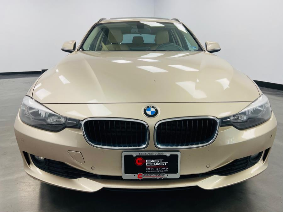 Used BMW 3 Series 4dr Sports Wgn 328i xDrive AWD 2014 | East Coast Auto Group. Linden, New Jersey