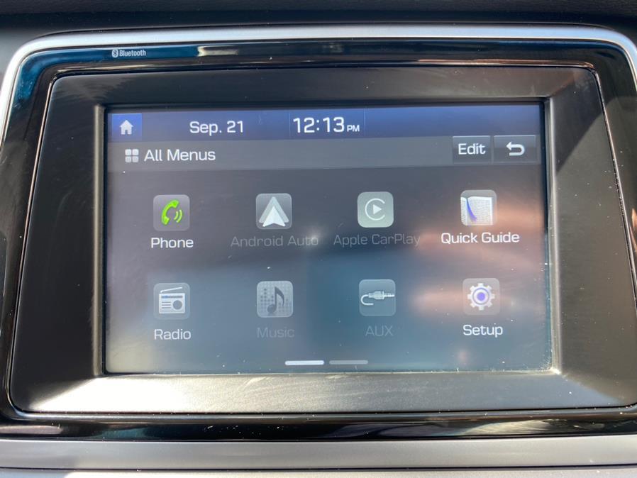 Used Hyundai Sonata SE 2.4L 2019 | Sunrise Autoland. Jamaica, New York
