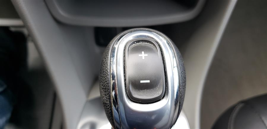 Used Buick Encore AWD 4dr Leather 2015 | National Auto Brokers, Inc.. Waterbury, Connecticut