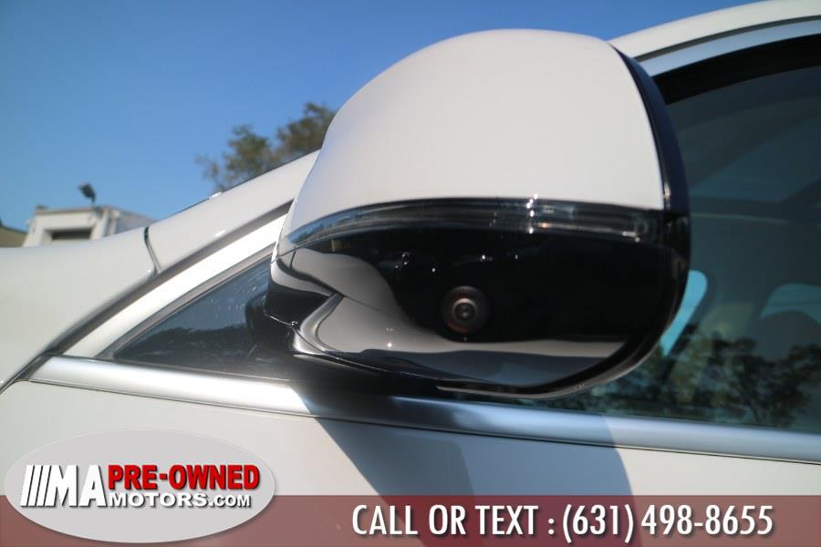 Used BMW X7 xDrive40i Sports Activity Vehicle 2019   M & A Motors. Huntington, New York