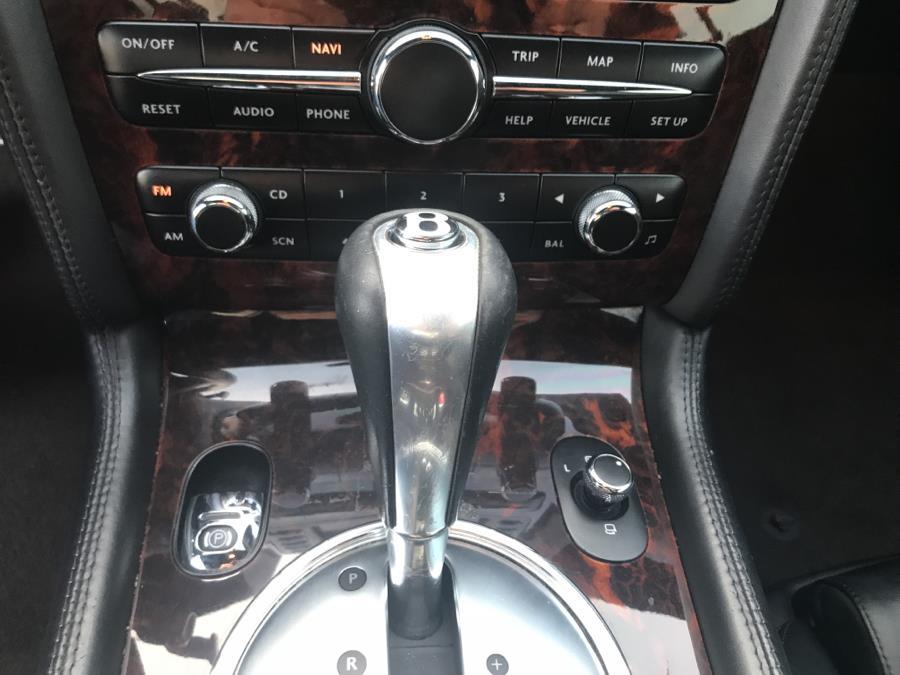 Used Bentley Continental 2dr Cpe GT 2005   Lex Autos LLC. Hartford, Connecticut