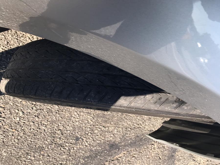 Used Toyota Camry SE Auto (Natl) 2018 | Brooklyn Auto Mall LLC. Brooklyn, New York