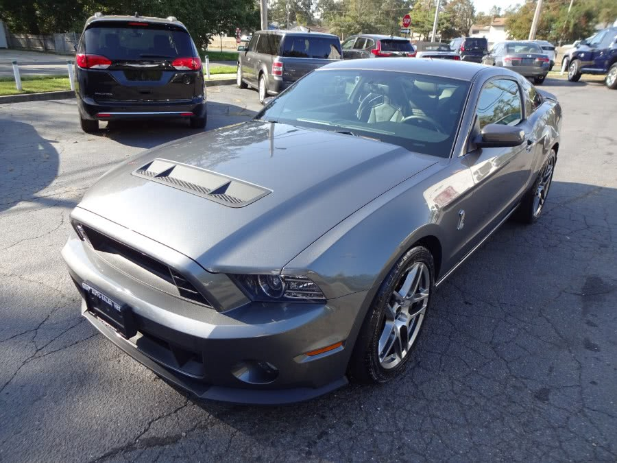 Used 2013 Ford Mustang in Islip, New York | Mint Auto Sales. Islip, New York