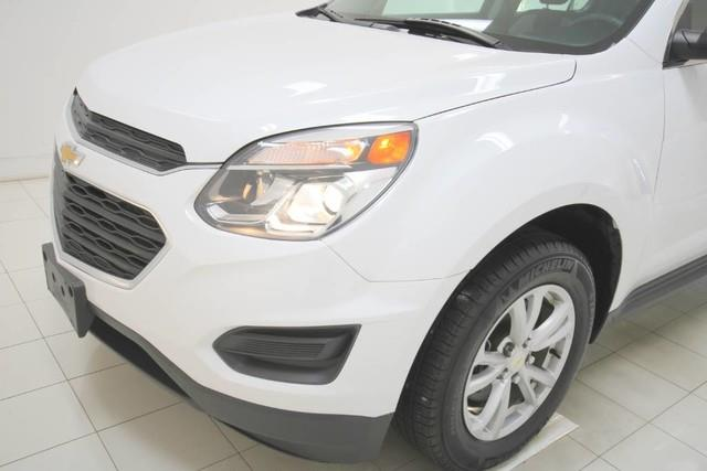 Used Chevrolet Equinox LS AWD w/ rearCam 2017 | Car Revolution. Maple Shade, New Jersey