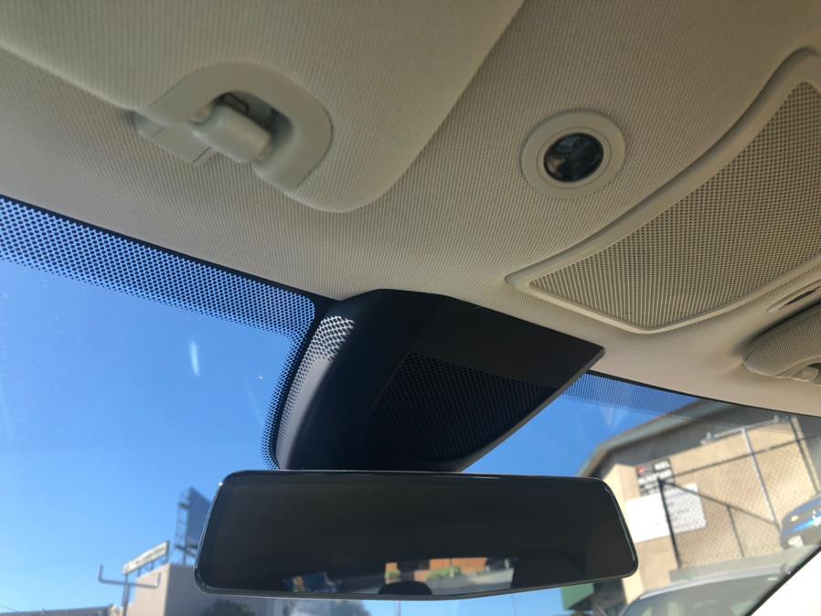 Used Tesla Model S 60 2014   Green Light Auto Wholesale. Daly City, California