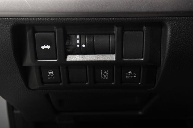 2019 Subaru Legacy W/eye Sight  photo