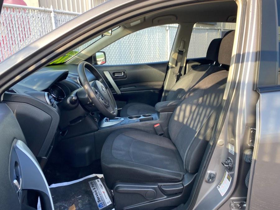 Used Nissan Rogue AWD 4dr S 2013   Carmatch NY. Bayshore, New York