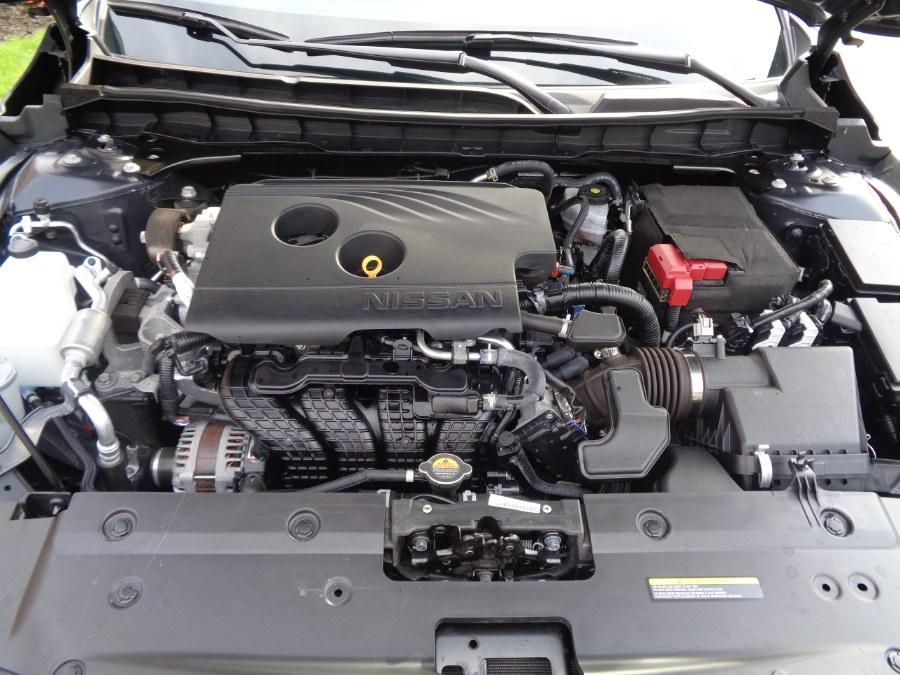 Used Nissan Altima 2.5 SL Sedan 2020 | NY Auto Traders. Valley Stream, New York