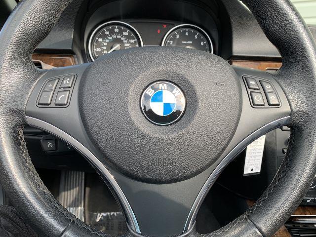 Used BMW 3 Series 328i 2009   Valentine Motor Company. Forestville, Maryland