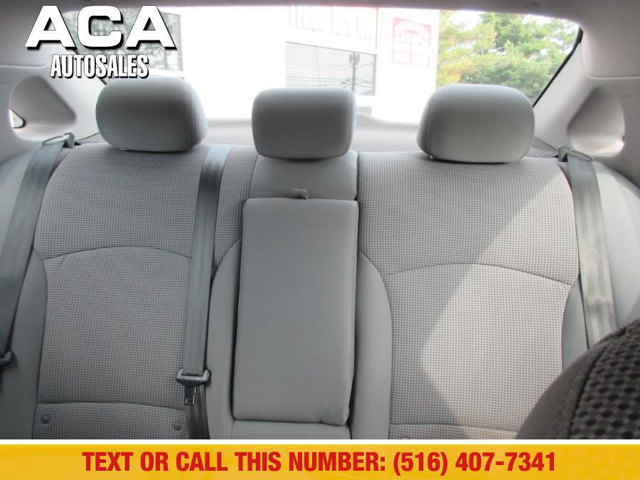 Used Hyundai Sonata GLS 2014 | ACA Auto Sales. Lynbrook, New York
