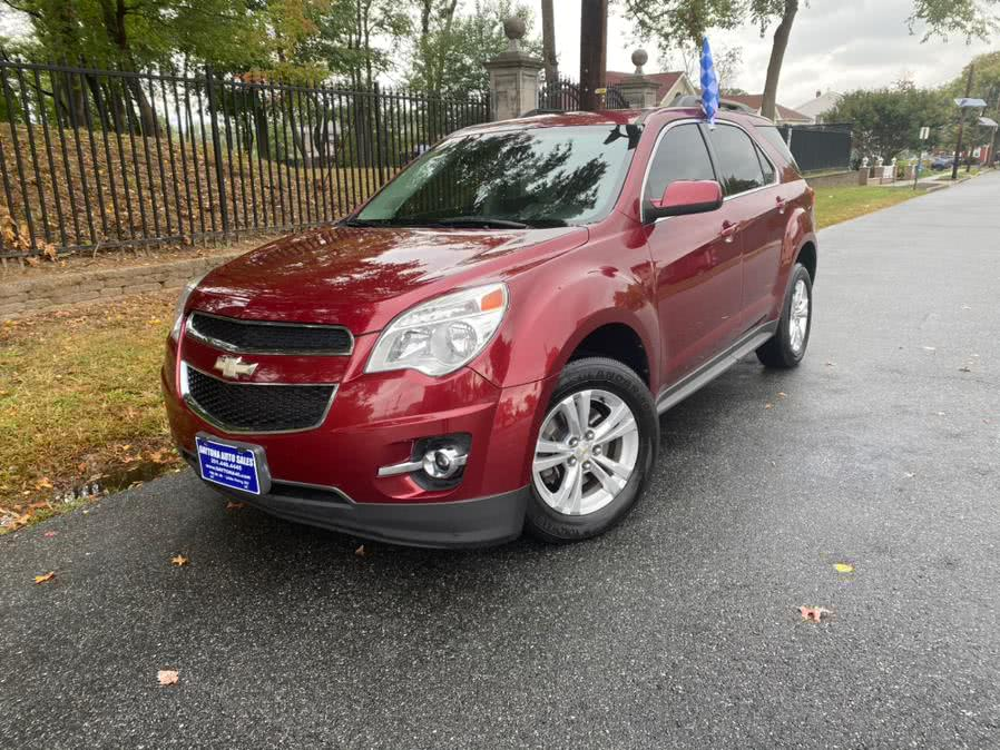 Used 2012 Chevrolet Equinox in Little Ferry, New Jersey | Daytona Auto Sales. Little Ferry, New Jersey