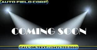 Used Honda Accord Sdn EX Auto w/Leather 2003   Auto Field Corp. Jamaica, New York