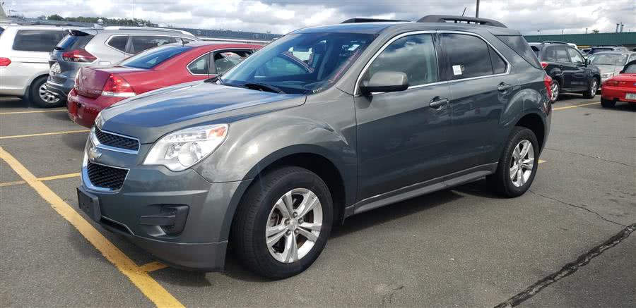 Used 2013 Chevrolet Equinox in Hartford, Connecticut | Main Auto Sales LLC. Hartford, Connecticut