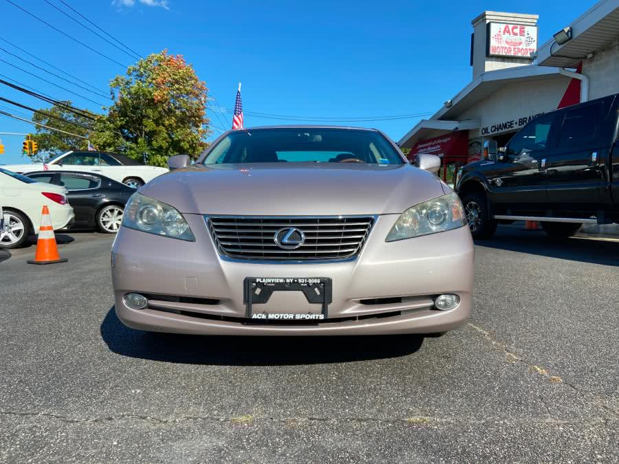 Used 2007 Lexus ES 350 in Plainview , New York | Ace Motor Sports Inc. Plainview , New York