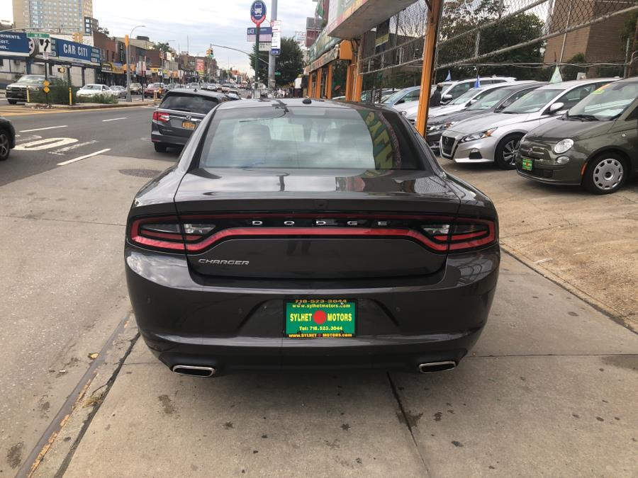 Used Dodge Charger SXT 2020 | Sylhet Motors Inc.. Jamaica, New York