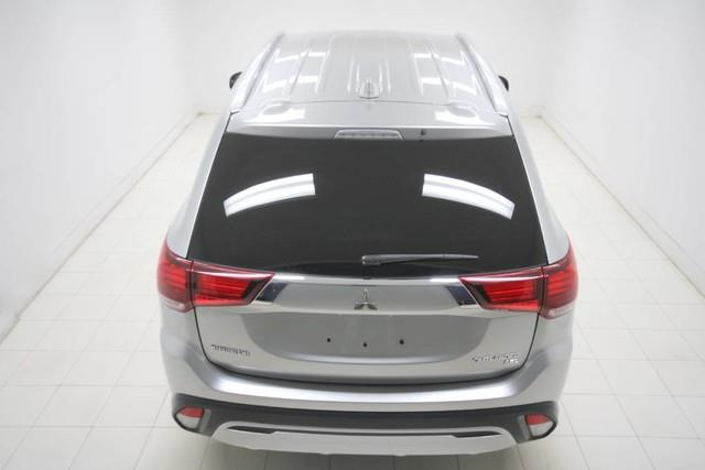 Used Mitsubishi Outlander SEL w/ rearCam 2019 | Car Revolution. Maple Shade, New Jersey