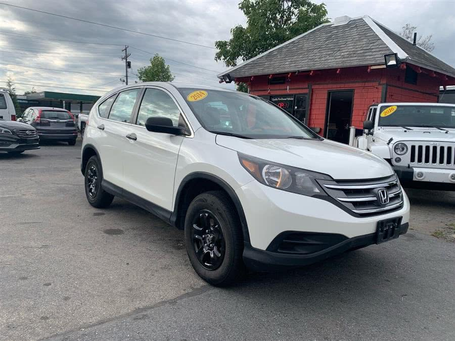 Used 2014 Honda Cr-v in Framingham, Massachusetts | Mass Auto Exchange. Framingham, Massachusetts