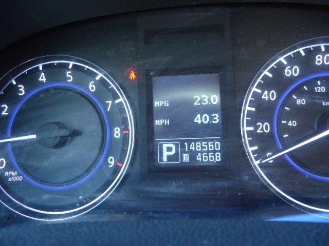 Used Infiniti G37 Sedan 4dr x AWD 2013   Top Line Auto Inc.. Brooklyn, New York
