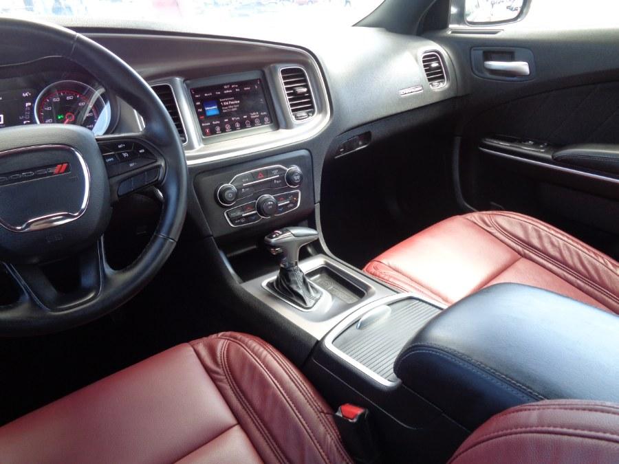 Used Dodge Charger SXT 2019 | Top Speed Motors LLC. Jamaica, New York