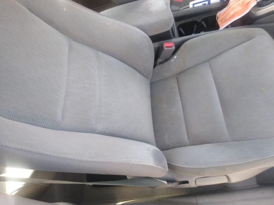 Used Honda Civic Sdn 4dr Man LX 2009 | Payless Auto Sale. South Hadley, Massachusetts