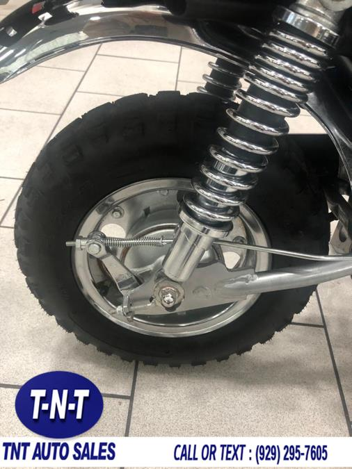 Used Harley Davidson Cyclone MOTORCYCLE 2014 | TNT Auto Sales USA inc. Bronx, New York