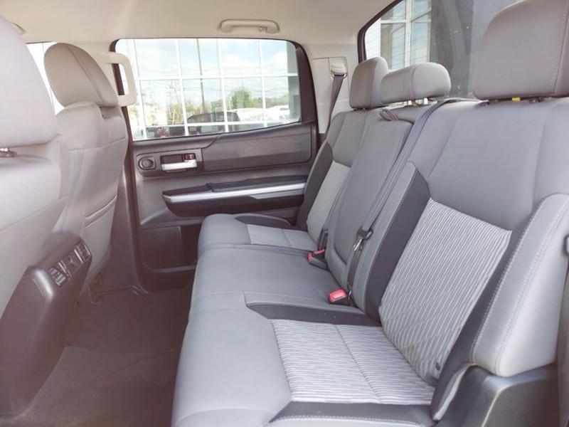 Used Toyota Tundra 2wd SR5 2017 | Car Revolution. Maple Shade, New Jersey