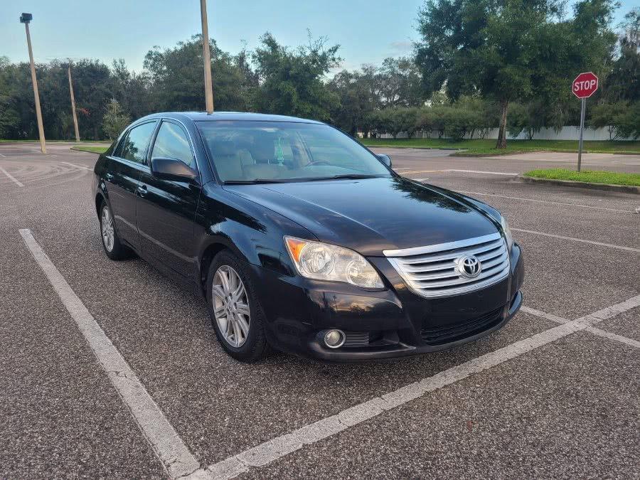 Used 2010 Toyota Avalon in Longwood, Florida | Majestic Autos Inc.. Longwood, Florida