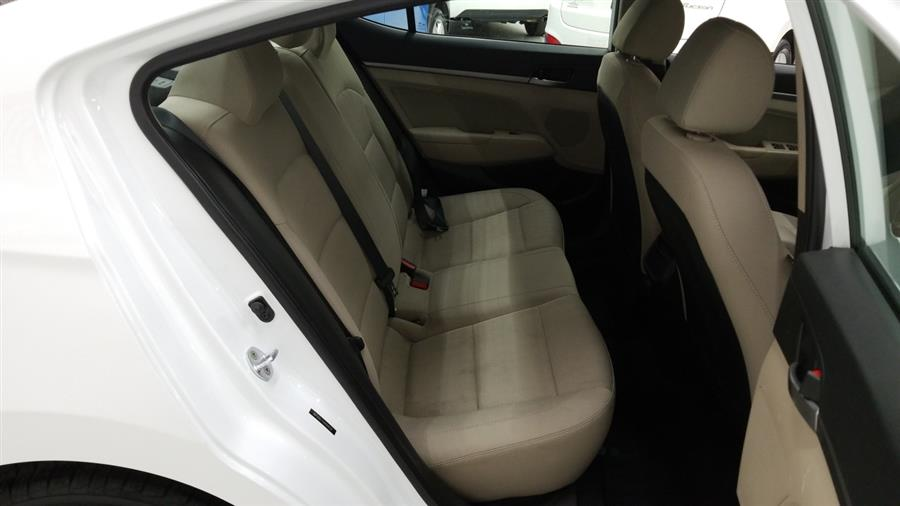 2017 Hyundai Elantra SE 2.0L Auto (Alabama) *Ltd Avail*, available for sale in West Haven, CT