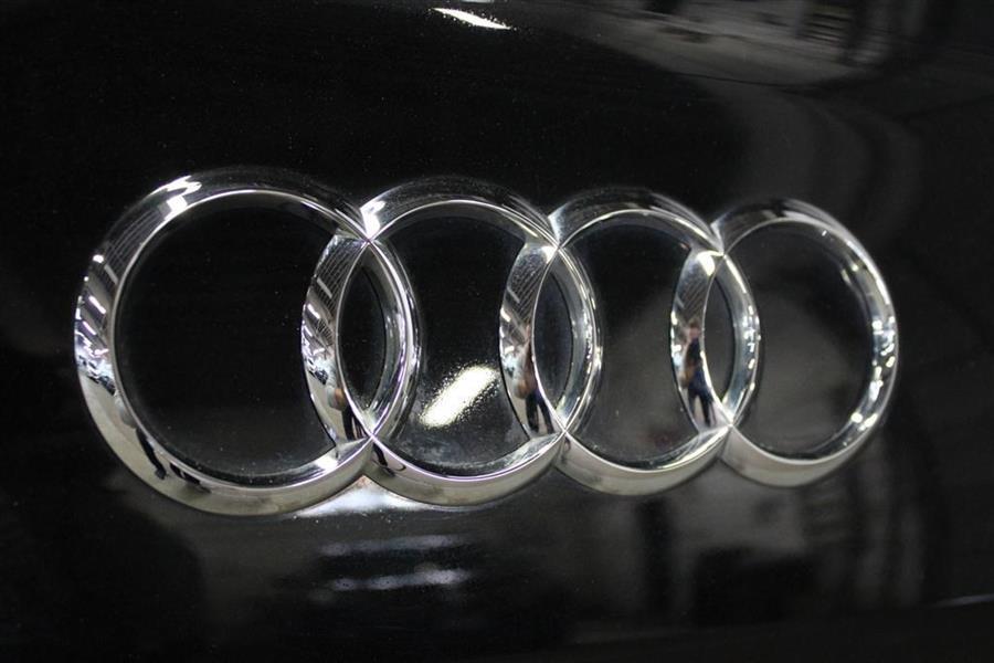 Used Audi A6 PREMIUM 2017 | Fast Track Motors. Paterson, New Jersey