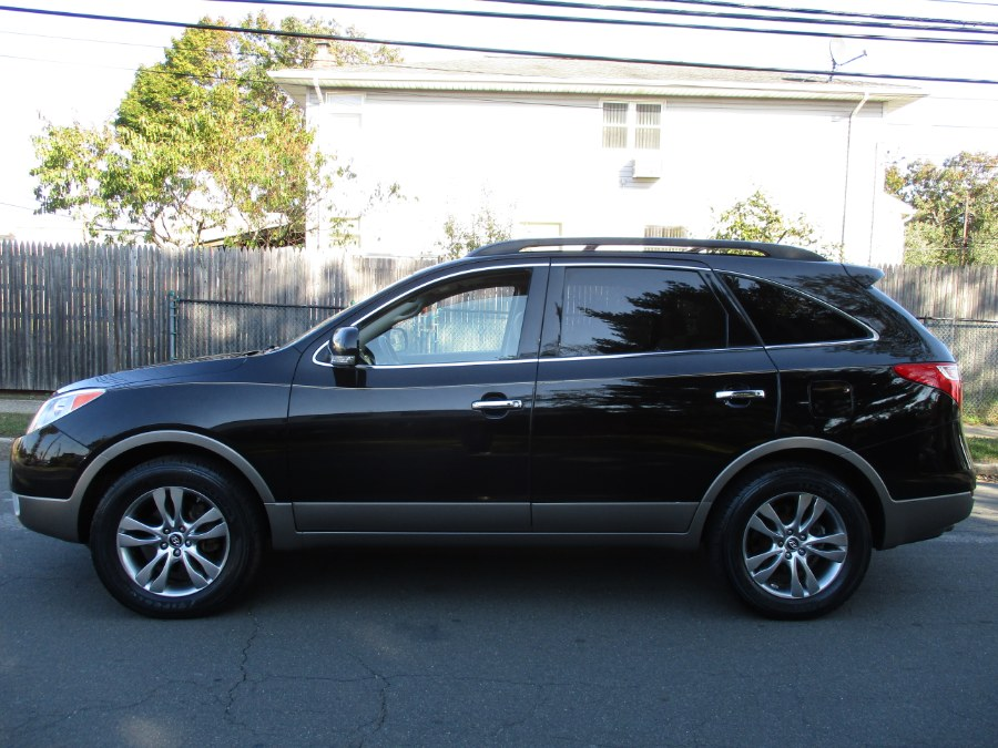 Used Hyundai Veracruz AWD 4dr Limited 2012   New Gen Auto Group. West Babylon, New York