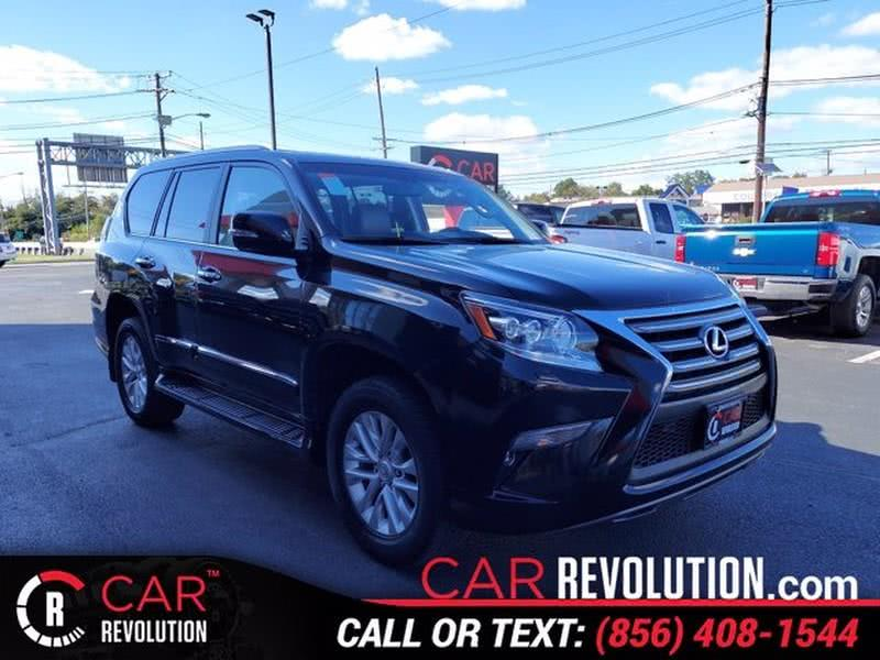 Used 2016 Lexus Gx 460 in Maple Shade, New Jersey | Car Revolution. Maple Shade, New Jersey