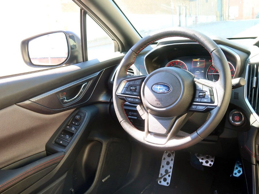 Used Subaru Impreza Sport 2020 | Auto Expo Ent Inc.. Great Neck, New York