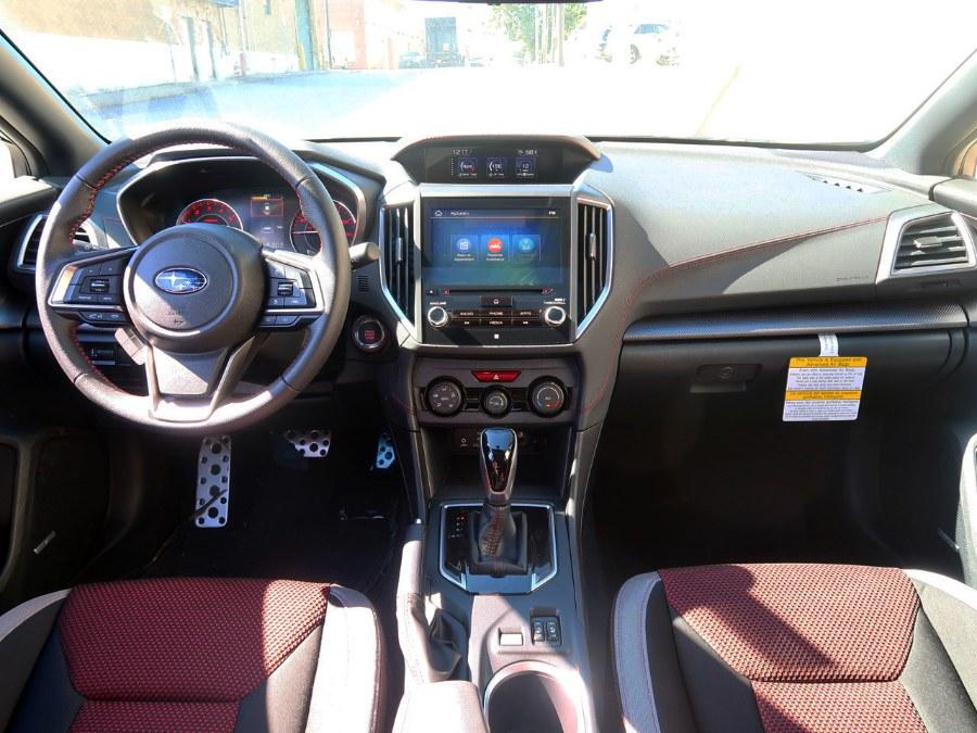 Used Subaru Impreza Sport 2020   Auto Expo Ent Inc.. Great Neck, New York