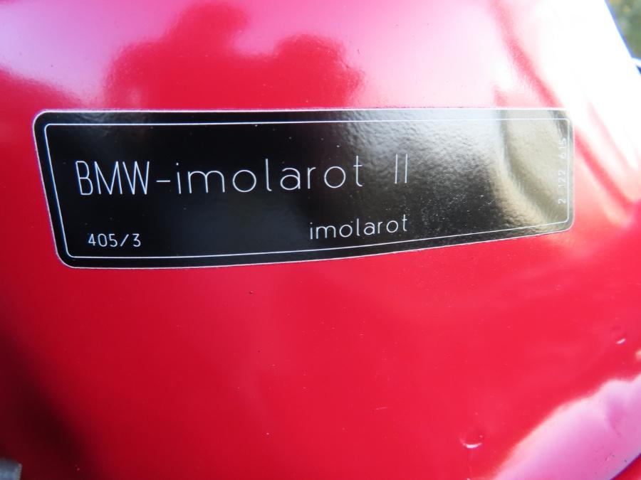 Used BMW Z3 M 2dr Cpe 3.2L 2000   Meccanic Shop North Inc. North Salem, New York