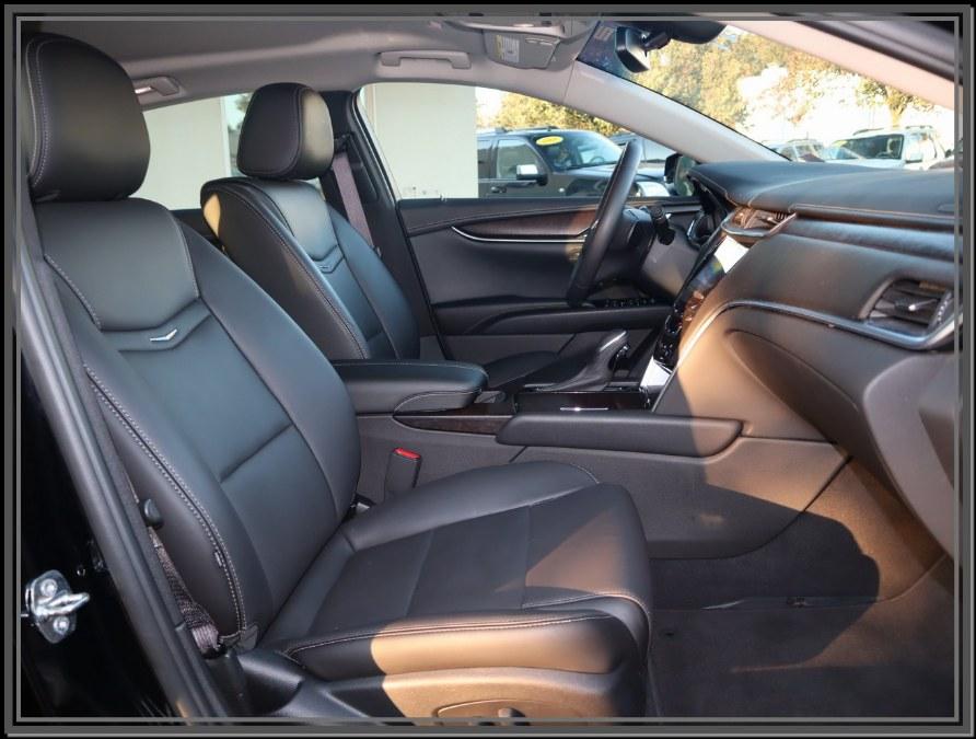 Used Cadillac XTS 4dr Sdn Luxury FWD 2019 | My Auto Inc.. Huntington Station, New York