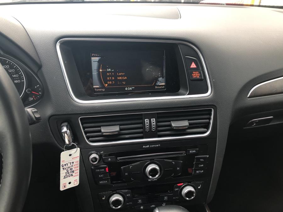 Used Audi Q5 2.0 TFSI Premium 2017 | Sylhet Motors Inc.. Jamaica, New York