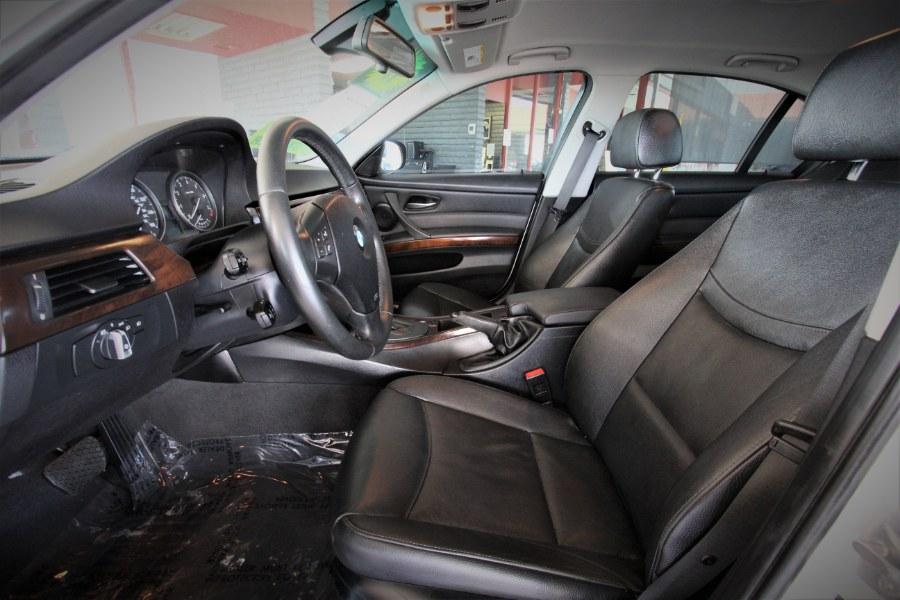 Used BMW 3 Series 4dr Sdn 328i RWD 2011 | 1 Stop Auto Mart Inc.. Garden Grove, California