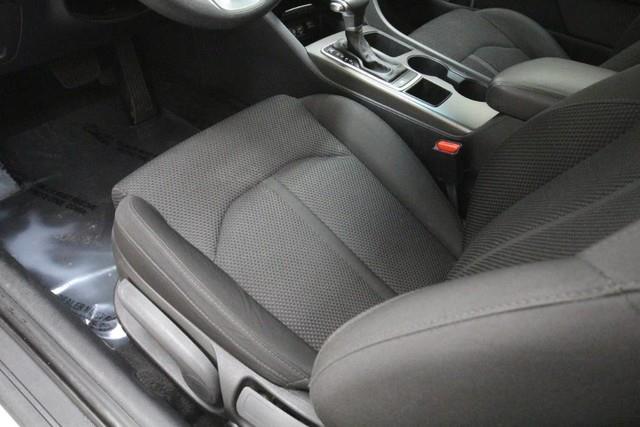 Used Kia Optima LX w/ rearCam 2019 | Car Revolution. Maple Shade, New Jersey