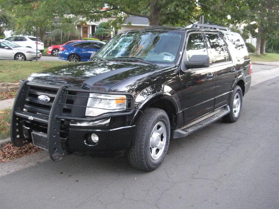 Used Ford Expedition XLT 4x4 4dr SUV 2008 | Rite Choice Auto Inc.. Massapequa, New York