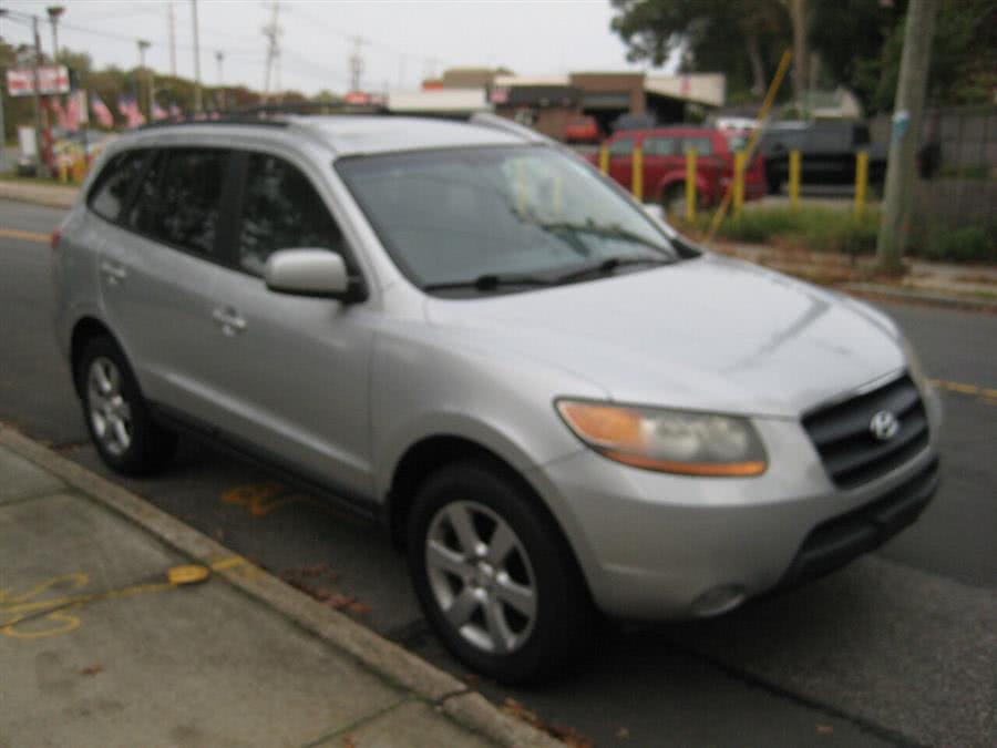 Used 2009 Hyundai Santa Fe in Massapequa, New York | Rite Choice Auto Inc.. Massapequa, New York