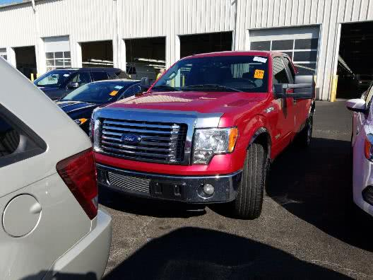 Used 2012 Ford F-150 in Corona, New York | Raymonds Cars Inc. Corona, New York